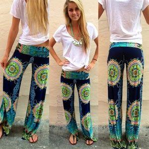 Pants - YOGA Pants Size XL